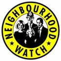 Gosport Neighbourhood Watch (NHW)